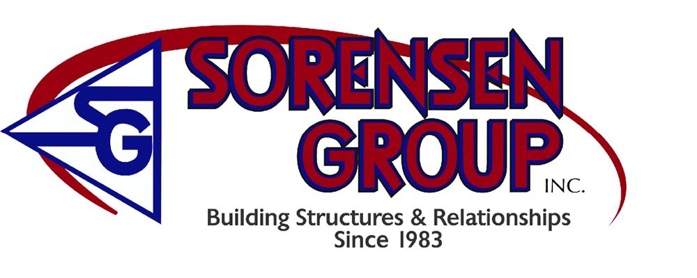 Sorensen Group, Inc.